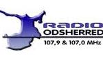radio-odsherred live