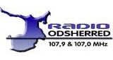radio-odsherred live