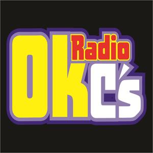 radio-okcs like