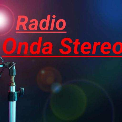 radio-onda-sterio live