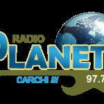 radio-planeta-carchi live