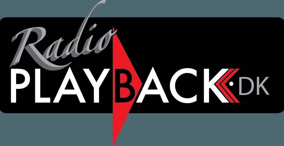 radio-playback live