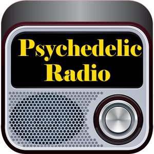 radio-psychedelic live