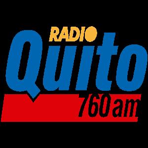 radio-quito live