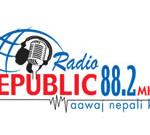 radio-republic-88-2 live