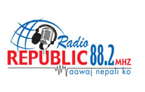 radio-republic-88-2 live