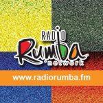 radio-rumba-network live