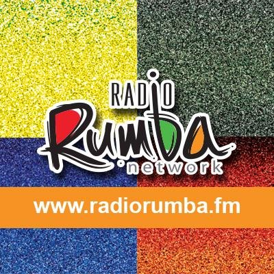 radio-rumba-network live
