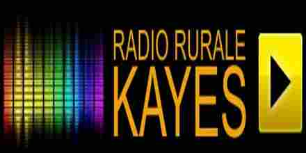radio-rurale-de-kayes live