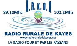 radio-rurale live