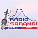 radio-sarangi-pokhara live