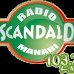 radio-scandalo live