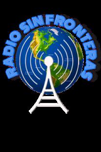 radio-sin-frontera live