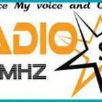 Live radio-star-93-2