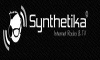 radio-synthetika live