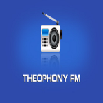 radio-theophony-fm live