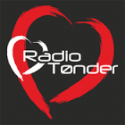 Live radio-tonder online