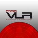 radio-vlr live