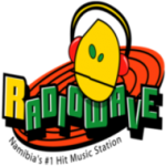 radio-wave-namibia live