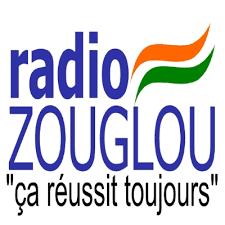 radio-zouglou live