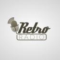 retro-radio live