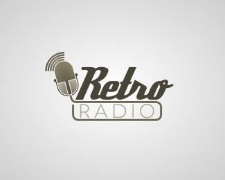 abc radio dk