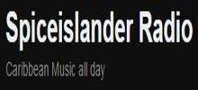 spiceislander-radio live