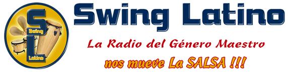 swing-latino-ec live