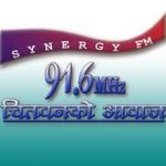 synergy-fm-91-6 live