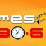 times-fm-90-6-mhz live