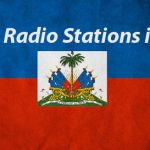 Top-radio-stations-in-haiti