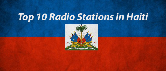 Top-radio-stations-in-haiti