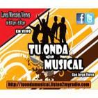 tu-onda-musical live