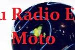 tu-radio-en-moto live