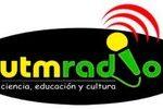 utm-radio-ecuador live
