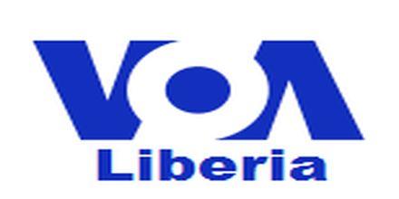 voa-liberia live