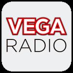 vega-radio live