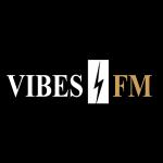 vibes-101-fm live