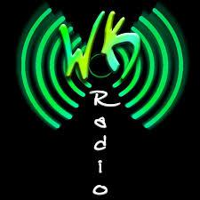 wk-radio live online