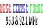 west-coast-radio-92-1 Live