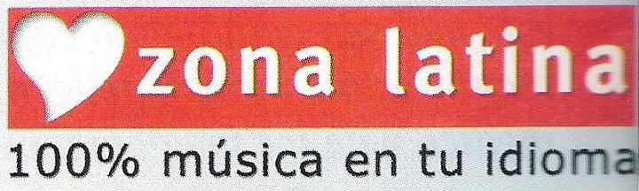 zona-latina-fm live