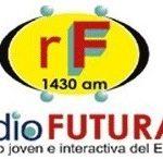 radio-futura-ecuador live