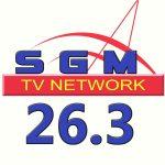 Radio Sangeetmala live