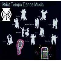 Tempo Dance Music live