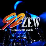 92 ZEW live