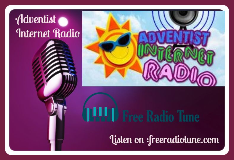 Adventist Internet Radio