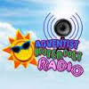 Live Adventist Internet Radio