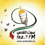 al-quds-radio live