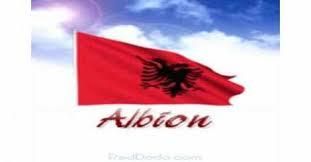 Albion FM live