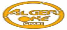 Alger One Chart live